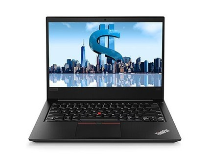 14寸笔记本I5-8250/8G/500G+128G/2G显卡