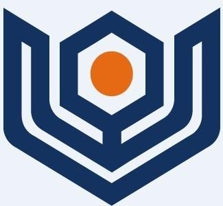 logo logo 标志 设计 矢量 矢量图 素材 图标 325_300