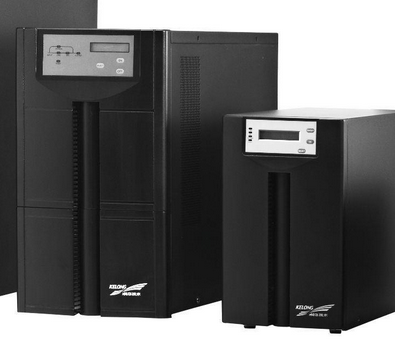 古交市科华3kva高频机kr3000立式ups电源价格