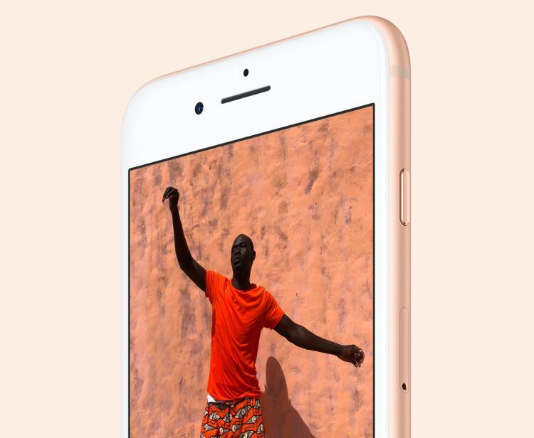 云南苹果手机 iphone 8plus 预定6688元